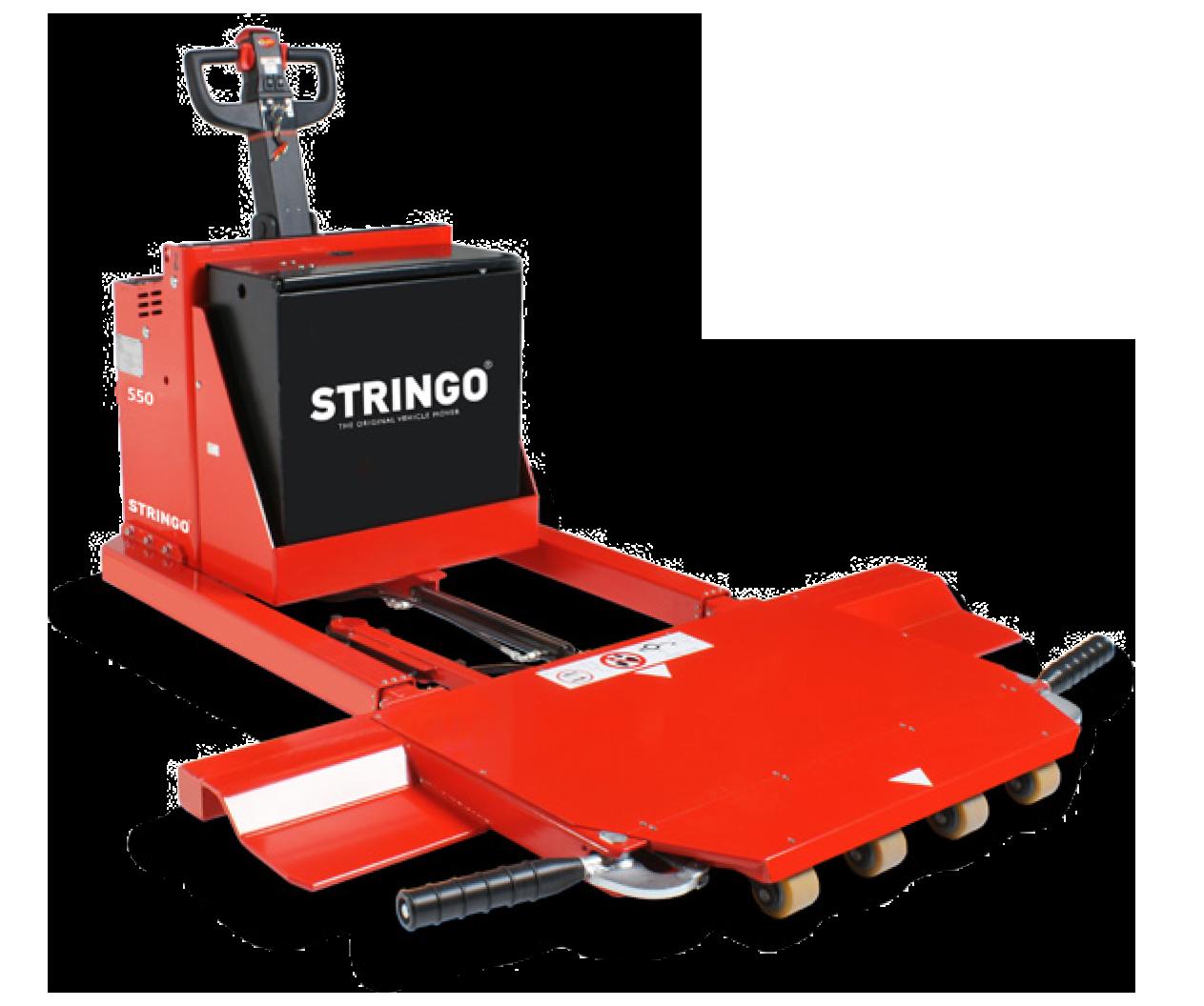stringo-550-newone.png