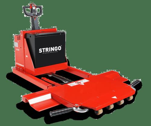stringo-550-newone