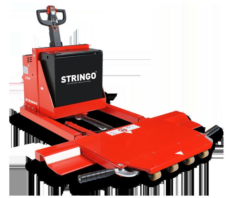 stringo-550-product-detalis.png