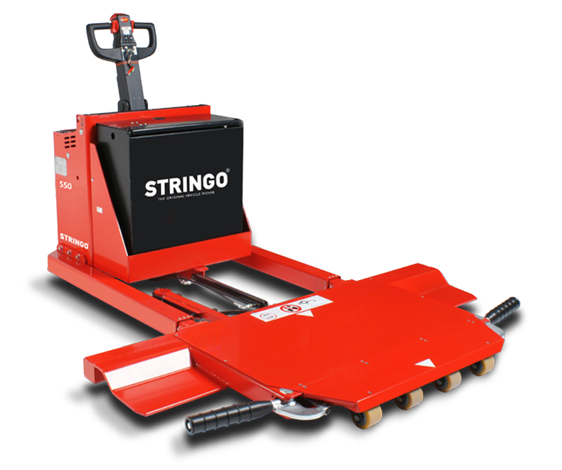 stringo-550-product-detalis.png